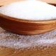 What Does Epsom Salt Do for Soreness?