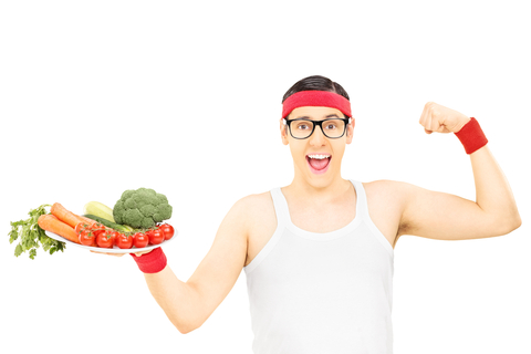 vegetables-muscle-fitness
